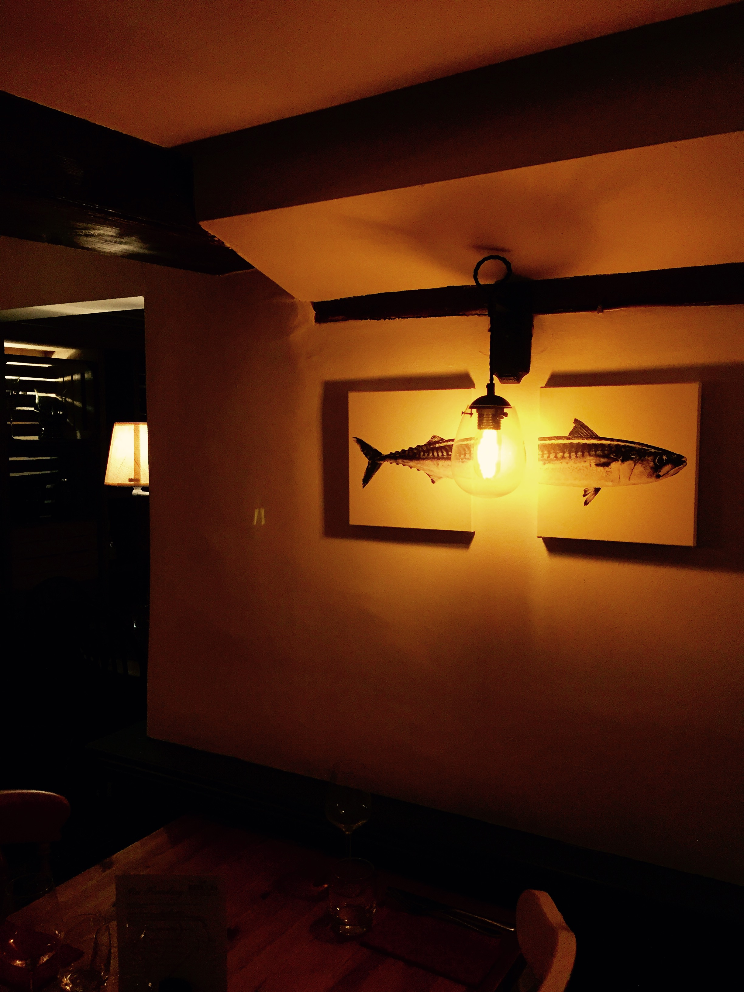 fish on wall.jpg