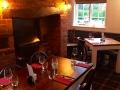 Restaurant fireplace.jpg