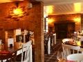 Restaurant from bar.jpg